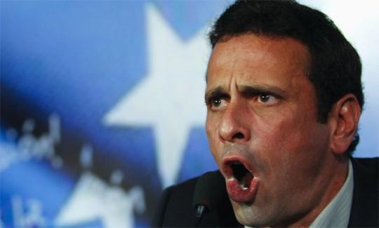 Capriles1103