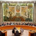 Consejo-de-Seguridad-ONU-e1421767341190-540x393