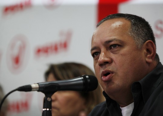 Diosdado-Cabello14-e1422464299250-540x386
