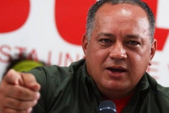 Diosdado-Cabello31-540x361
