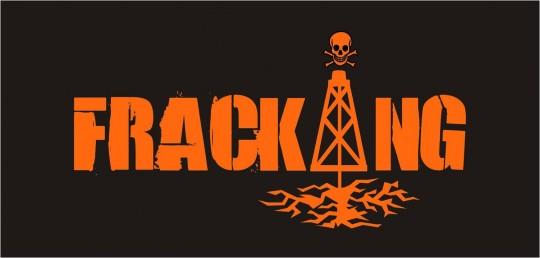 fracking-2