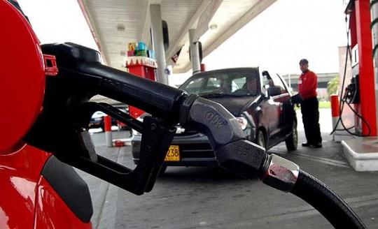 precio-gasolina-1