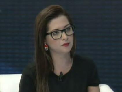 Adriana-Guzmán-e1426390670652