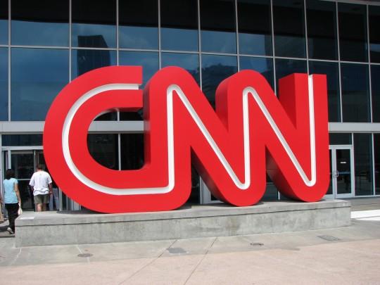 CNN-FLICKR