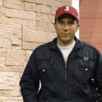 Freddy Gutierrez