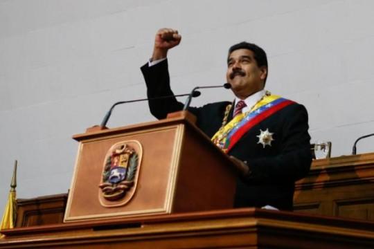 Nicolás-Maduro31