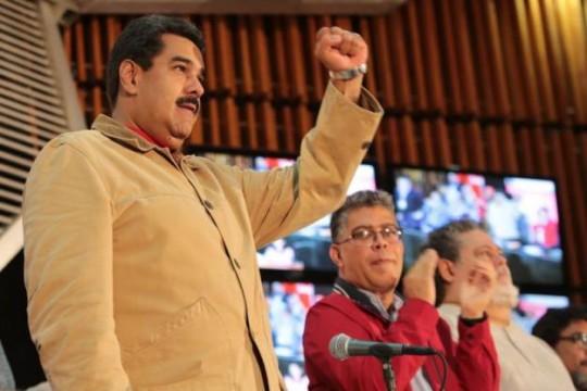 Presidente-Maduro-540x360