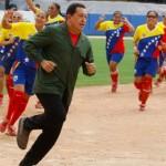 comandante_chavez1425599798