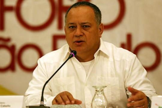 Diosdado-Cabello1-540x360