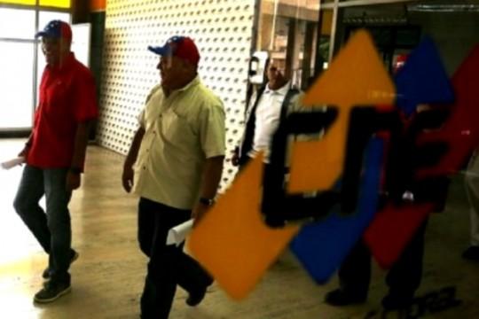Diosdado-Cabello6-540x360