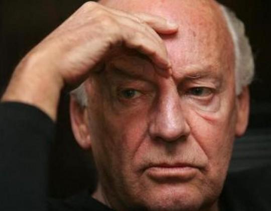 Eduardo_Galeano-e1428934227407-540x421