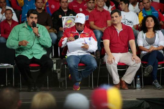 Maduro177-630
