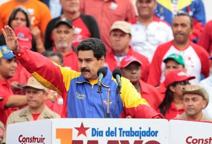 Nicolás-Maduro1-e1430510581790