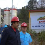 Nicolás-Maduro27