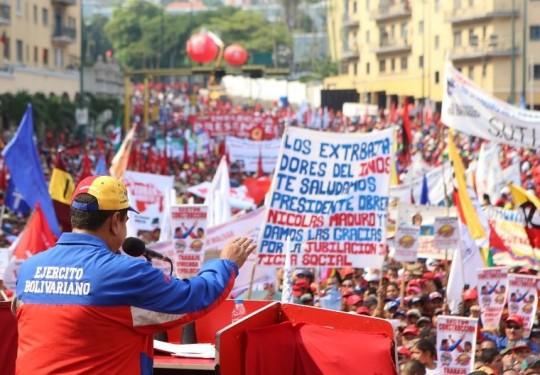 Nicolás-Maduro71-e1430516458349-540x375
