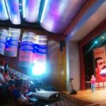 Teatro-Bolívar-540x360