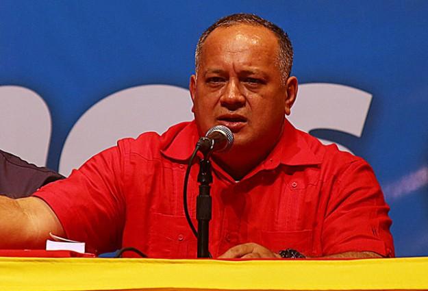 Disodado-Cabello-Rondón1-625x425