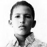 Comandante-Hugo-Chávez-Frías-e1438092391364-540x434