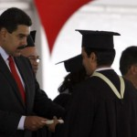 Nicolás-Maduro26-e1438303077961