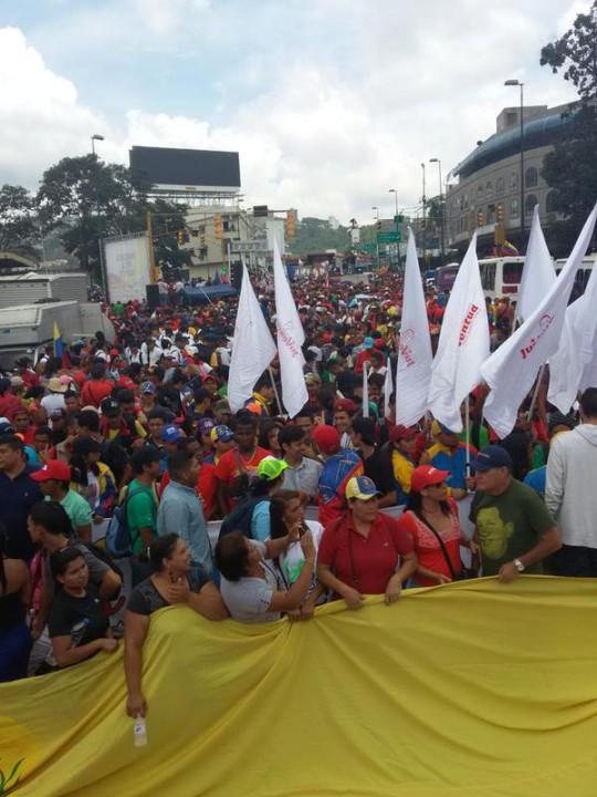marcha17