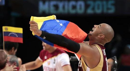 venezuela-2