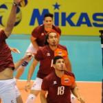 voleibolcopa_del_mundo1442931072