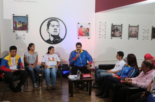 Maduro0110630