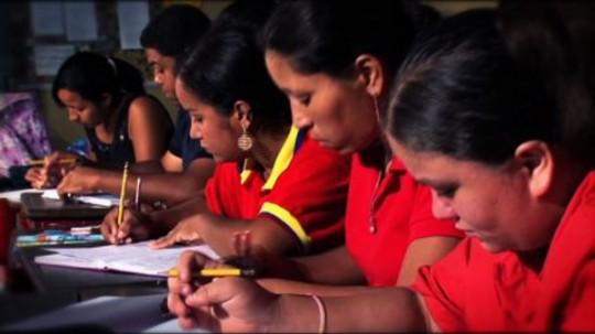 Misión-Robinson-vincula-labor-alfabetizadora-a-la-cultura-productiva-nacional69