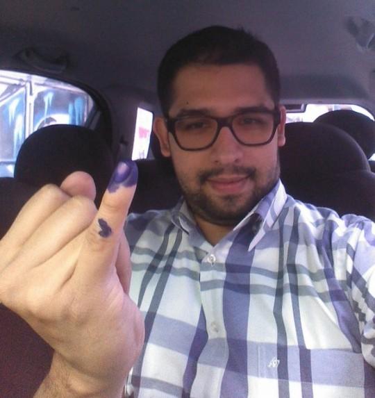 votojoven5