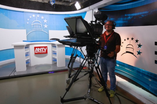 ANTV-canal