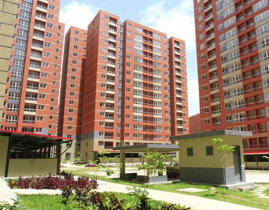 Ciudad-tiuna-e1453935666147-540x423