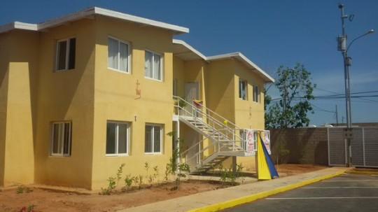 viviendas-en-Zulia