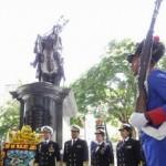 Plaza-Bolívar-e1455295990643-540x409