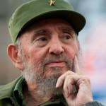 Fidel-Castro-e1459170462921-540x434