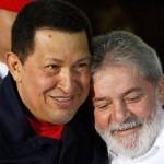 Hugo-Chavez-con-Lula-Da-Silva