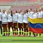 seleccion_femenina_venezuela_argentina_sudamericano_001032016  1111