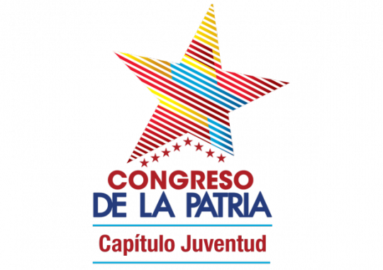 CAPITULO JUVENTUD  ccc