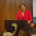 Dilma-Rousseff-3-e1461252108428