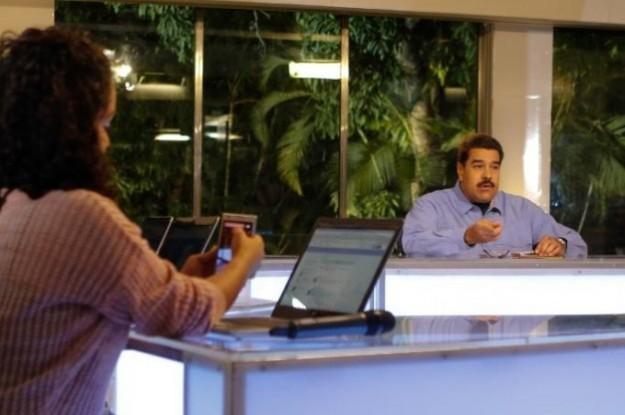 Presidente-Nicolás-Maduro-e1461714788500