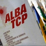Alba-TCP-1-e1463154465470