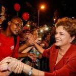 Dilma-Rousseff-11-e1464548520270