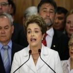 Dilma-Rousseff-8-e1463488682139