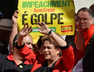 Rousseff-e1462195775374