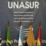 Unasur-1-e1463691107949