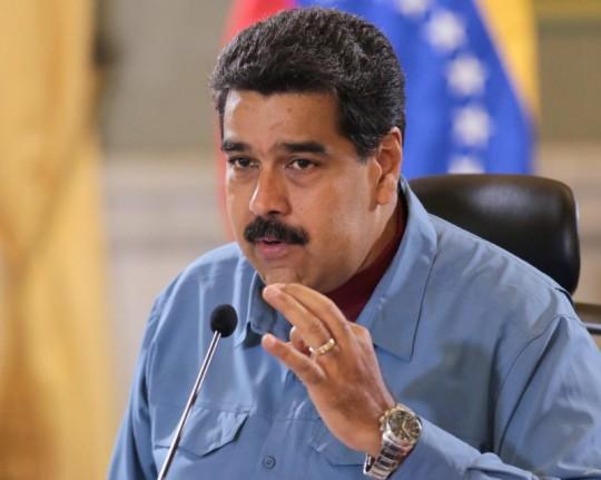 Nicolás-Maduro5-1-e1466121363711-540x431
