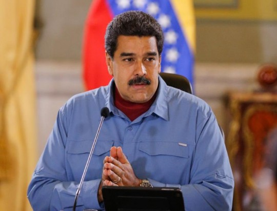 Nicolás-Maduro6-2-e1466120987445-540x411