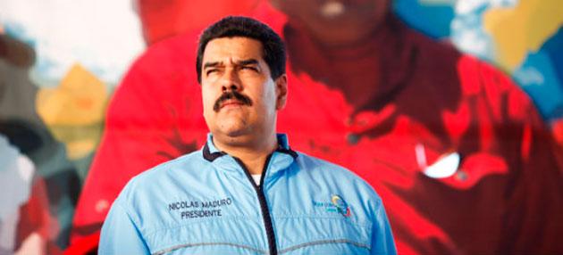 280716-Maduro-conmemora-Chavez