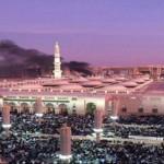 Ataque-en-Arabia-Saudita-e1467808723856