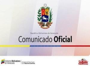 Comunicado-e1467808135573