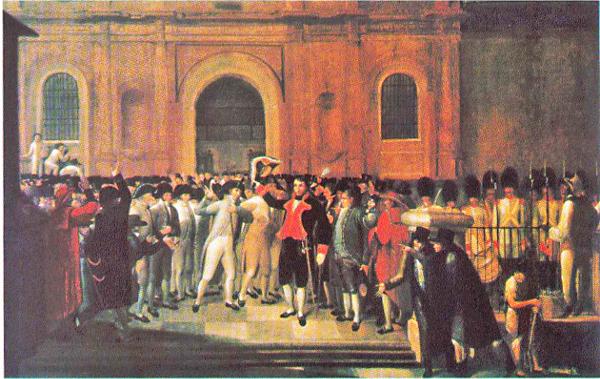 Juan-Lovera-salvó-para-la-historia-escenas-cruciales-de-la-independencia363